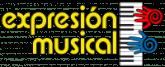 Clases de música expresionmusical.com