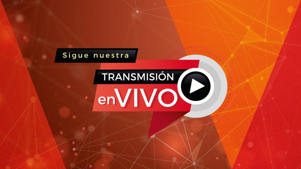 Clases de musica - transmisión en directo en vivo - www.expresionmusical.com