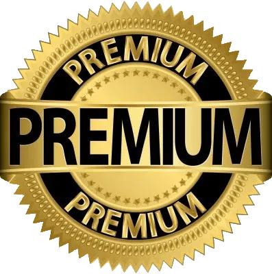 Membresía Premium - Clases online www.expresionmusical.com