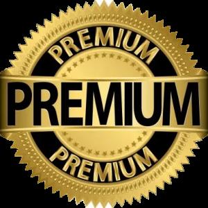 Membresía Premium Clases Online Expresión Musical