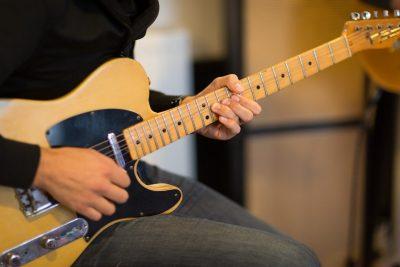 telecaster, guitar, music