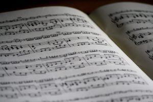 music sheet, notes, music-1326999.jpg