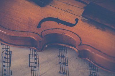 violin, music, instrument-2946994.jpg